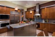 Kitchen Wood 4
