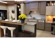 Kitchen Wood 11