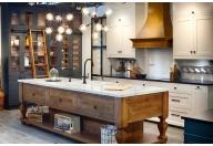 Kitchen Wood 15