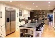 Kitchen Wood 18