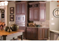 Kitchen Wood 22