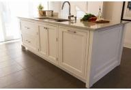Kitchen Wood 25