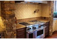 Kitchen Wood 27
