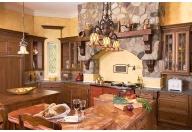 Kitchen Wood 30