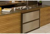 Kitchen Wood 33