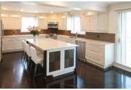 Kitchen Wood 37