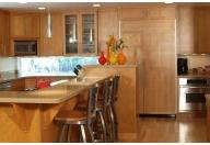 Kitchen Wood 40