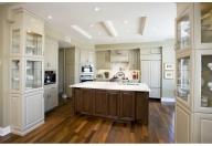 Kitchen Wood 45
