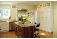Kitchen Wood 46
