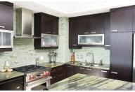 Kitchen Wood 49
