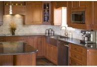 Kitchen Wood 52