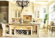 Kitchen Wood 60