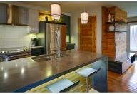 Kitchen Melamine 2