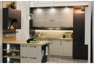 Kitchen Melamine 5