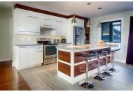 Kitchen Melamine 6