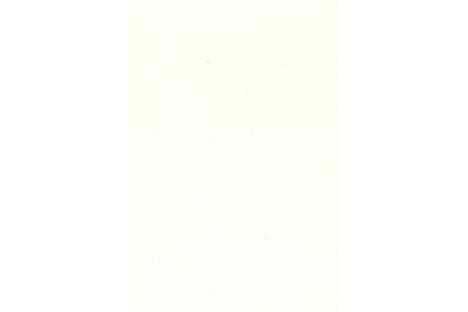 Eggshell White