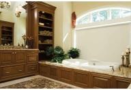Vanity wood 5