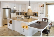Kitchen Wood 39