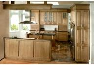 Kitchen Wood 55