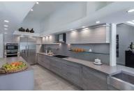 Kitchen European Laminate 1