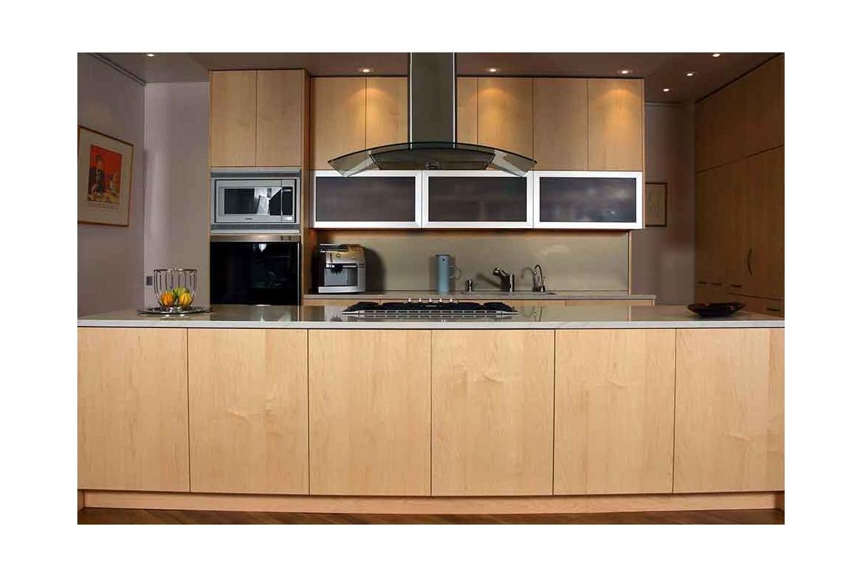 Kitchen Wood 29