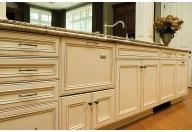 Kitchen Wood 38