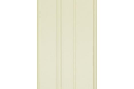 Blanc corona