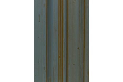 Bleu bistrol-BEH