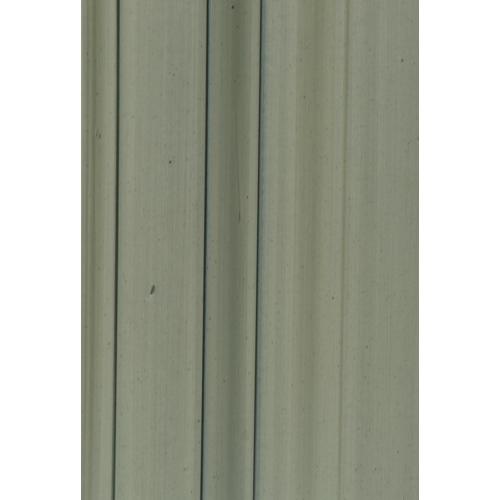 Atlantic Gray-ETH