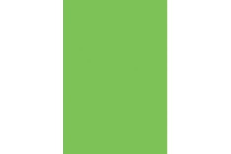 Vert pomme