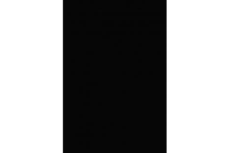 Black SR