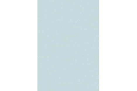 Bleu métalique