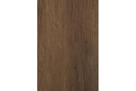 Borlio Oak