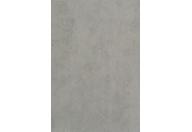 Concrete Bianco
