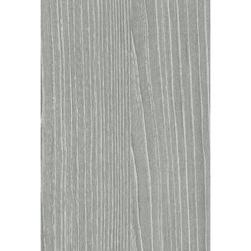 Fresh Grey