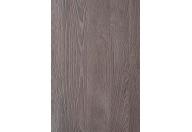 Volterra Oak