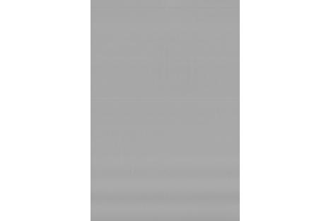 Beige Grey