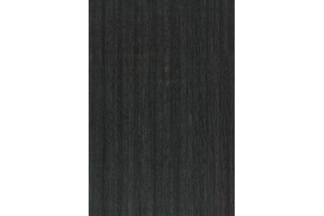Linear Ash