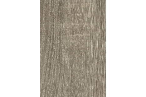 Chêne gris Dora