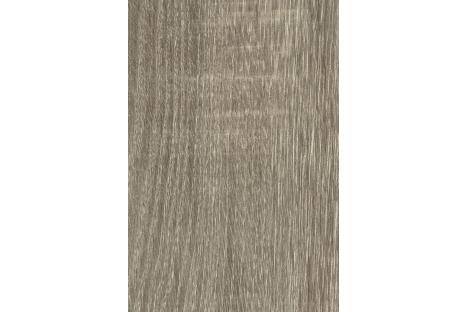 Dorato Oak Grey