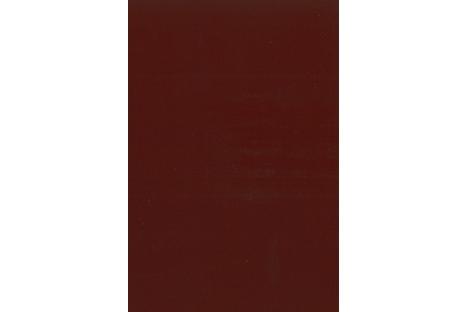 Rouge vin