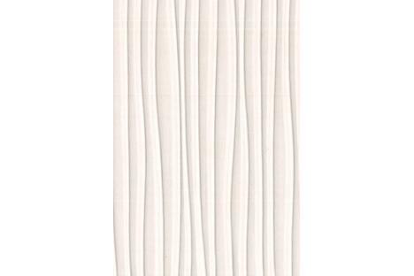 Ribbon Artic white