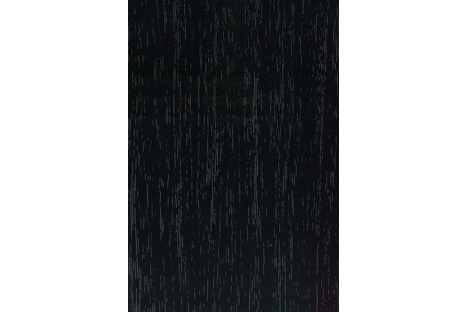 Black Woodgrain