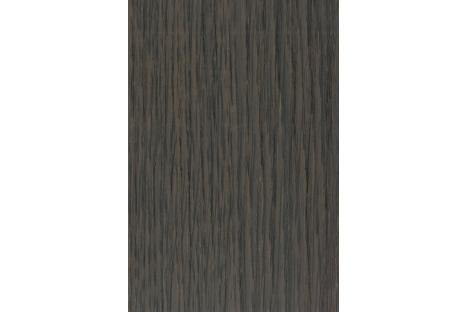 Chêne melinga gris