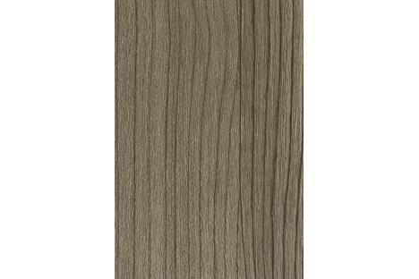 Praline Pine