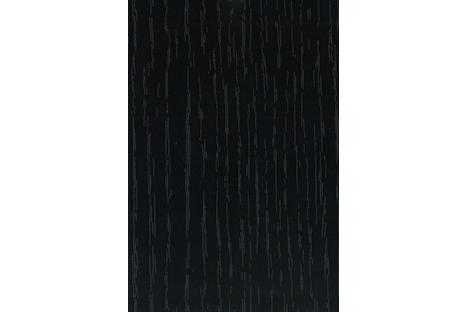 Noir largo