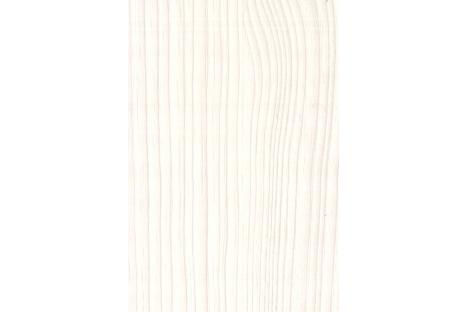 Blanc bois