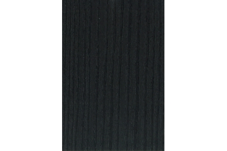 Mélinga noir