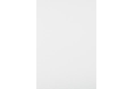 Frosty White-2