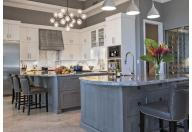 Kitchen wood 64